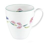 Porcel Кружка Florence (400 мл), 9х10 см