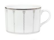 Porcel Чашка Allegro (230 мл), 8х6 см