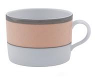 Porcel Чашка Ethereal Moka (230 мл), 8.3х6 см