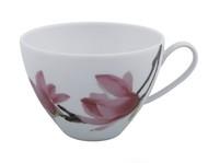 Porcel Чашка Magnolia (340 мл), 9.5х8 см