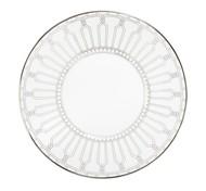 Porcel Блюдце Allegro, 16 см