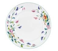 Porcel Тарелка десертная Olympus Florence, 21 см