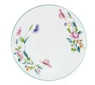 Porcel Блюдце Olympus Florence, 15 см