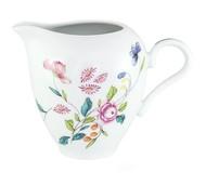 Porcel Соусник Shangai Florence (300 мл), 8х10 см