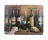 Creative Tops Салфетка подстановочная Vintage Wine, 40х29 см, 4 шт