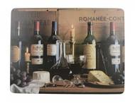 Creative Tops Салфетка подстановочная Vintage Wine, 23х30 см, 6 шт