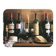 Creative Tops Салфетка подстановочная Vintage Wine, 40х30 см