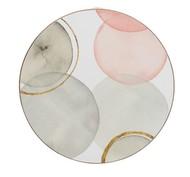 Creative Tops Салфетка подстановочная Guidled Sphere, 12 см, 4 шт