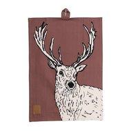 Creative Tops Полотенце кухонное Deer, 70х50 см