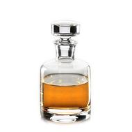 Deru Декантер для виски Malt (700 мл), 11х21 см