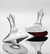 Deru Декантер для вина Selection (1.3 л), 28 см