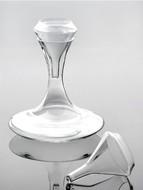 Deru Декантер для вина Classico (1.3 л), 22 см