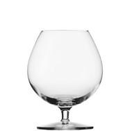 Stolzle Бокал для бренди Bar (585 мл), 10.5х13.4 см