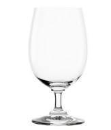 Stolzle Бокал для воды Bar (450 мл), 8.5х15.8 см