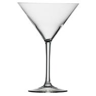 Stolzle Бокал для коктейля Bar (240 мл), 11.6х17.2 см