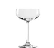 Stolzle Бокал для шампанского Bar (230 мл), 9.5х14.7 см
