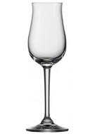 Stolzle Бокал для Porto Bar (104 мл), 5.6х16.9 см