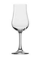 Stolzle Бокал для ликера Classic Long-life (185 мл), 6.5х17.7 см