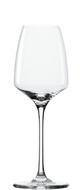 Stolzle Бокал для вина Experience (285 мл), 7.4х20.8 см