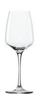 Stolzle Бокал для вина Experience (350 мл), 8х21.4 см