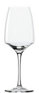 Stolzle Бокал для вина Experience (450 мл), 8.4х22.5 см