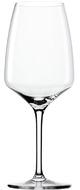Stolzle Бокал для вина Experience (645 мл), 9.5х23.8 см
