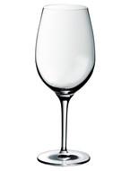 Stolzle Бокал для вина UniversalFlare (390 мл), 7.9х21 см