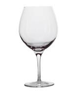 Stolzle Бокал для вина UniversalFlare (740 мл), 10.8х21.3 см