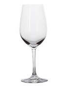 Stolzle Бокал для вина Grand CuveeInVino (390 мл), 7.9х21.2 см