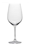 Stolzle Бокал для вина Grand CuveeInVino (495 мл), 8.7х22.7 см