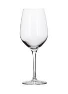 Stolzle Бокал для вина Grand CuveeInVino (650 мл), 9.5х23.9 см