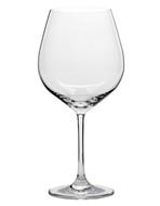 Stolzle Бокал для вина Grand CuveeInVino (750 мл), 10.9х22.5 см