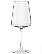 Stolzle Бокал для вина Power (402 мл), 8.5х21 см