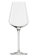 Stolzle Бокал для вина Quatrophil Bordeaux (644 мл), 10.2х25.5 см