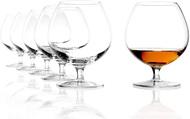 Stolzle Набор бокалов для бренди Bar (585 мл), 6 шт.