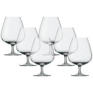 Stolzle Набор бокалов для коньяка Bar (610 мл), 6 шт.