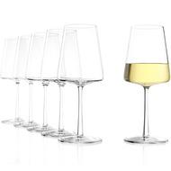 Stolzle Набор бокалов для вина Power (402 мл), 6 шт.