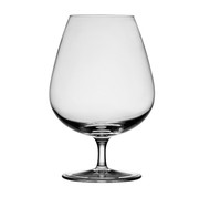 Stolzle Набор бокалов для коньяка Bar (425 мл), 6 шт.