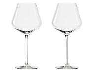 Stolzle Набор бокалов для вина Quatrophil Burgunder (708 мл), 2 шт.