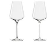 Stolzle Набор бокалов для вина Quatrophil Bordeaux (644 мл), 2 шт.