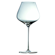 Stolzle Набор бокалов для вина Q1 Burgunder GrandCru (870 мл), 4 шт.