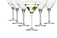 Stolzle Набор бокалов для коктейля Bar (240 мл), 6 шт.
