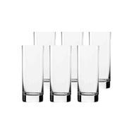 Stolzle Набор стаканов New York (350 мл), 6 шт.