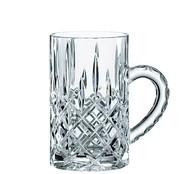 Nachtmann Набор кружек для горячих напитков Hot Beverages (250 мл), 2 шт.
