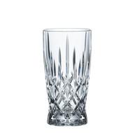 Nachtmann Набор стаканов высоких Noblesse (350 мл), 4 шт.