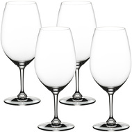Nachtmann Набор бокалов для красного вина Vivino (610 мл), 4 шт
