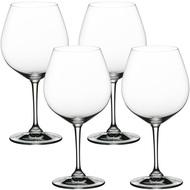 Nachtmann Набор бокалов для красного вина Vivino (700 мл), 4 шт