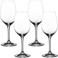 Nachtmann Набор бокалов для белого вина Vivino (350 мл), 4 шт