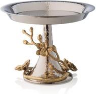 Michael Aram Чаша для конфет Золотая орхидея, 17 см