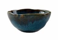 Roomers Чаша, 9.5 см, голубая
